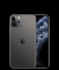 iPhone 11 Pro 256GB Black