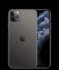 iPhone 11 Pro Max 64GB Black
